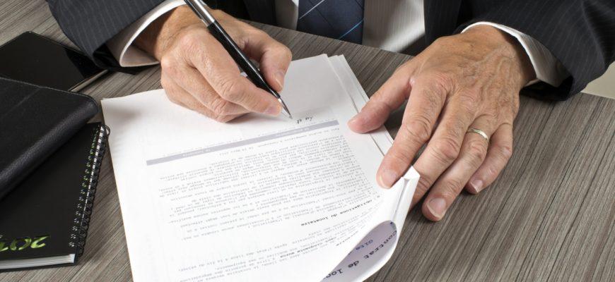 Регистрации договора аренды и технический план для части помещения