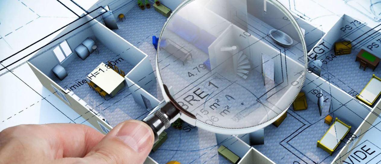 Подробное изучение недвижимости может открыть нестандартные пути уменьшения стоимости