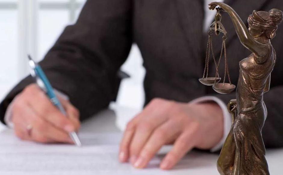 Суд всегда назначает судебную оценку